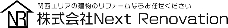 株式会社Next Renovation